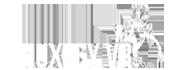 Huxley VR
